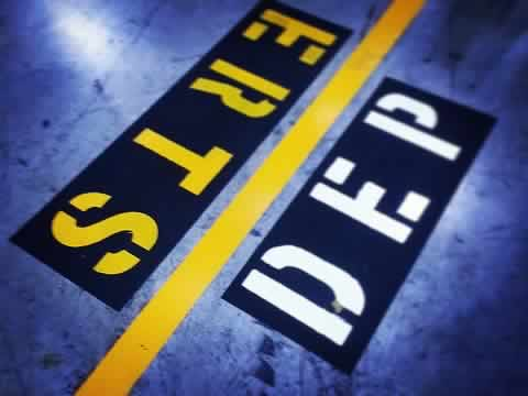 Internal Line Marking Company
