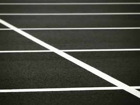 Line Marking Services Company
